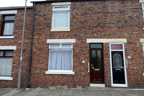2 bedroom terraced house for sale - Adamson Street, Shildon, DL4