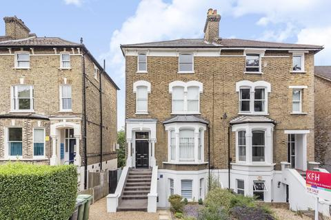 2 bedroom flat for sale - Burnt Ash Hill, Lee