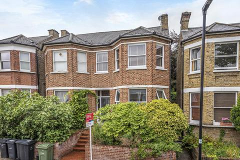 2 bedroom flat for sale - Thornlaw Road, West Norwood