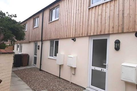 2 bedroom terraced house to rent - Newland Mews, Lincoln