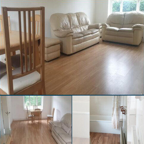4 bedroom house share to rent - Ash Road, Headingley, Leeds LS6