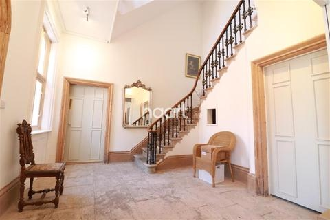 1 bedroom semi-detached house to rent - Wilson Street, DE1