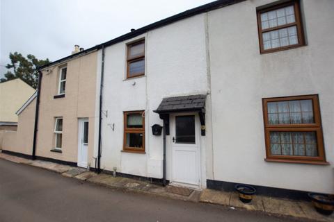 2 bedroom terraced house for sale - Midway Terrace, Alphington, EX2