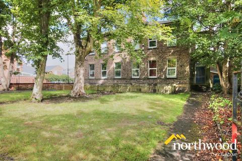 2 bedroom flat to rent - Bentick Villas, , Newcastle upon Tyne, NE4 6UR