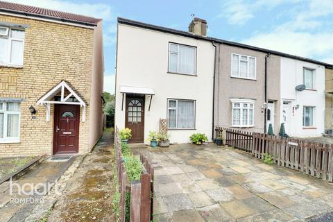 3 bedroom semi-detached house for sale - Dunton Road, Romford