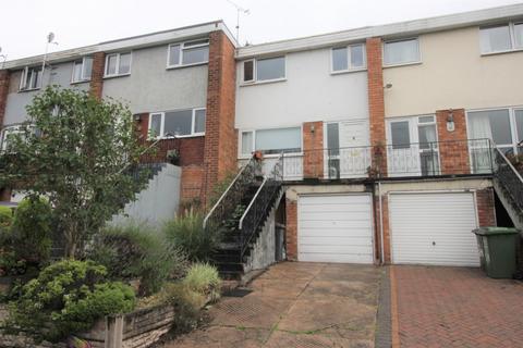 3 bedroom house for sale - Stourbridge Road, Kidderminster, DY10