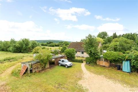 3 bedroom detached bungalow for sale - Cassington, Witney, Oxfordshire