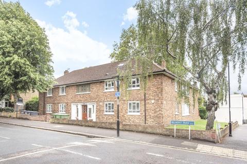 2 bedroom flat for sale - Belmont Park Blackheath SE13