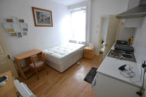 Studio to rent - London Street, Reading