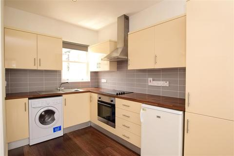 1 bedroom apartment for sale - Stone Street, Brighton, East Sussex