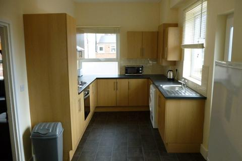 1 bedroom house to rent - Room in shared flat, High Rd, Beeston, NG9 2LF