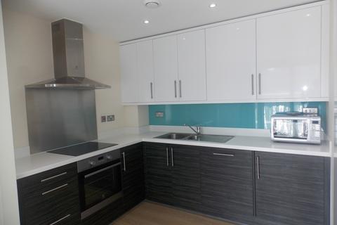 3 bedroom apartment to rent - Aubersridge Court, Tredegar Road, Bow, London E3