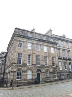 2 bedroom flat to rent - Forres Street, West End, Edinburgh, EH3 6BJ