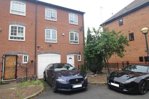 4 bedroom block of apartments for sale - Merchants Quay, Salford Quays, Salford, M50