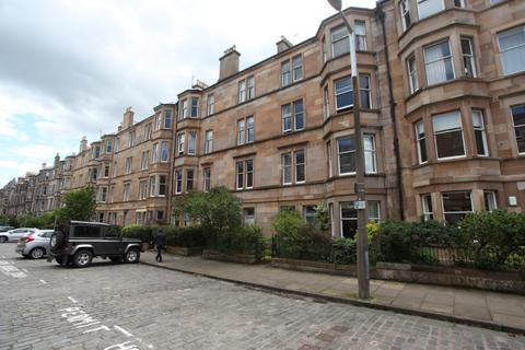 3 bedroom flat to rent - Thirlestane Road, Marchmont, Edinburgh, EH9 1AP