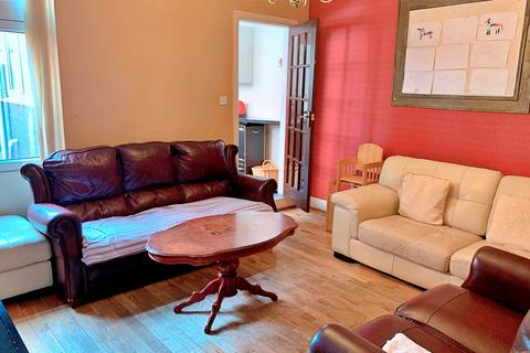 3 bedroom terraced house for sale - Balsall Heath, B12