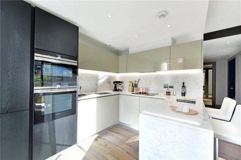 2 bedroom flat to rent - Perilla House