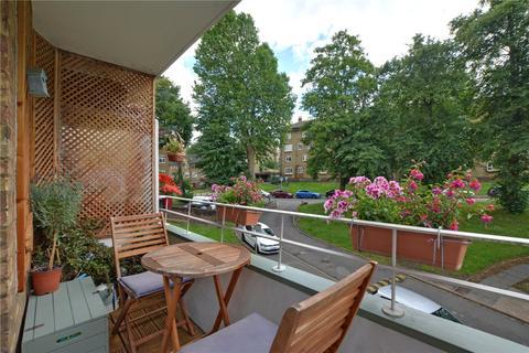 2 bedroom flat for sale - Prendergast Road, Blackheath, London, SE3