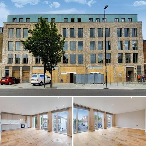 2 bedroom flat to rent - 642 Holloway Road, Holloway