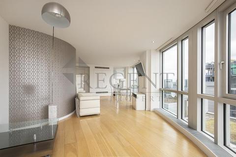 2 bedroom apartment to rent - Ontario Tower, Fairmont Avenue, E14