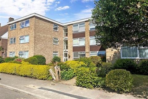 2 bedroom ground floor flat for sale - Pound Road, Banstead, Surrey