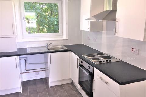 3 bedroom flat to rent - Baldovie Terrace, Douglas and Angus, Dundee, DD4 8TE