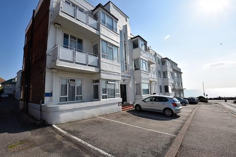 1 bedroom flat for sale - Curzon House, Chichester Drive East, Saltdean, Brighton, BN2 8LU