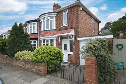 3 bedroom semi-detached house to rent - Beaconsfield Road, Norton, Stockton On Tees