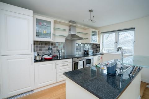 3 bedroom flat to rent - Riverside Drive, Aberdeen, AB10