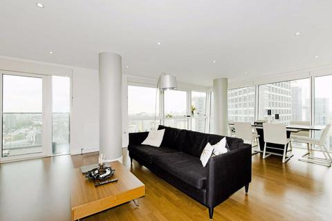 2 bedroom apartment to rent - Crawford Building, 112 Whitechapel High Street, London, E1