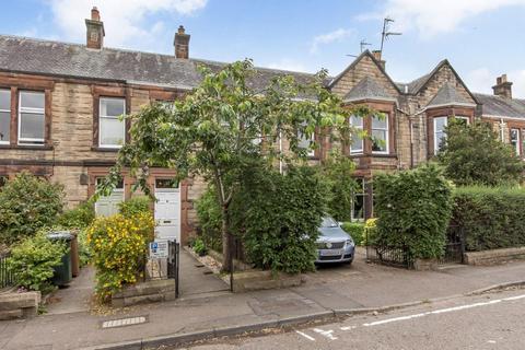 4 bedroom flat for sale - 37 St Alban's Road, Grange, Edinburgh, EH9 2LT