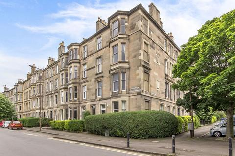1 bedroom flat for sale - 25 (1F3) Wellington Street, Edinburgh EH7 5EE