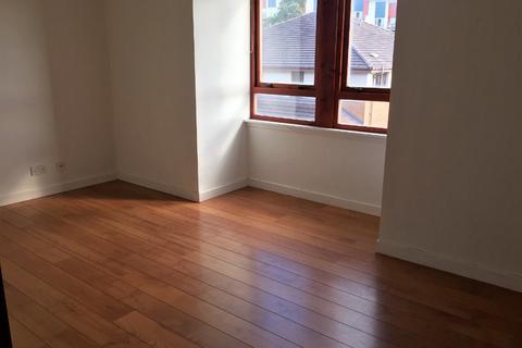 2 bedroom flat to rent - Robertson Street, , Dundee, DD4 6EL