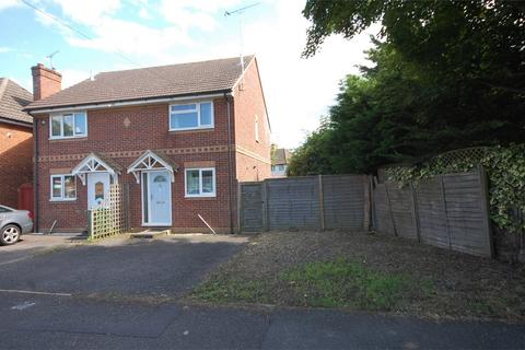 2 bedroom semi-detached house for sale - York Place, Aylesbury, Buckinghamshire