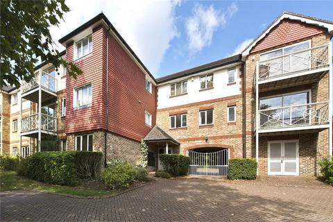 2 bedroom flat for sale - Freshford Court, 80 Westmoreland Road, Bromley