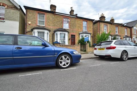 2 bedroom terraced house to rent - Kingston Upon Thames