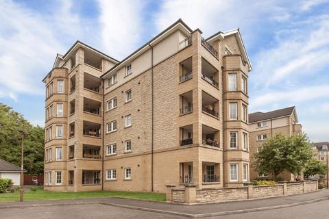 2 bedroom ground floor flat for sale - 14/1 Roseburn Maltings, Edinburgh, EH12 5LJ
