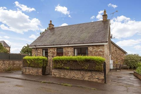 3 bedroom cottage for sale - 12 Gorton Road, Roswell, EH24 9AQ