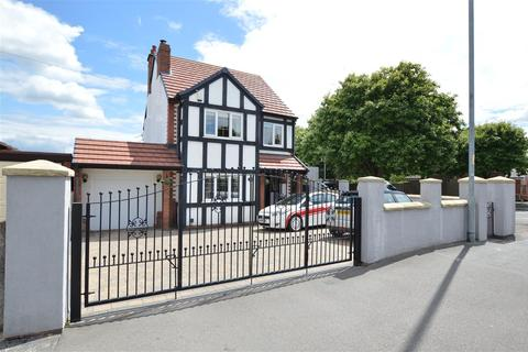 3 bedroom detached house for sale - Bloxwich Road North, Willenhall
