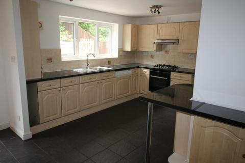 4 bedroom detached house to rent - Willersey Road, Birmingham