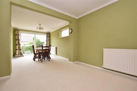 3 bedroom detached bungalow for sale - High Street, Eynsford, Kent