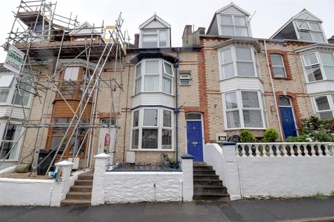4 bedroom terraced house for sale - Horne Road, Ilfracombe