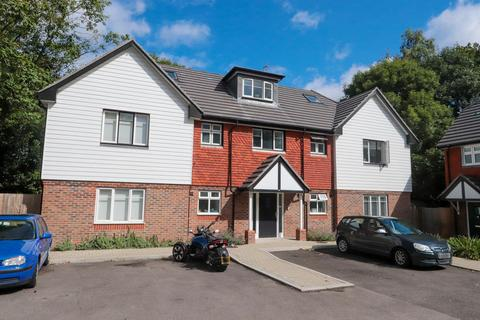 2 bedroom ground floor flat for sale - Share of Freehold & Low Running Costs