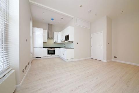 1 bedroom apartment to rent - Queensway, Bayswater W2