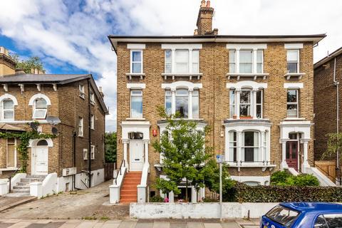 1 bedroom flat for sale - Gilmore Road, SE13