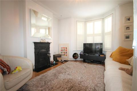 3 bedroom end of terrace house for sale - Penrith Road, Thornton Heath, CR7