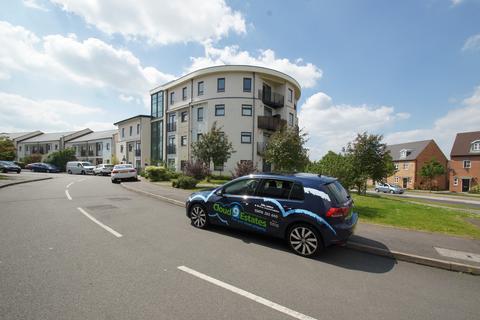 2 bedroom flat share to rent - Flat 7 Breton Court, 2 Paladine Way, Stoke Village, CV3 1NF