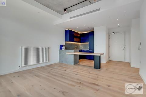 2 bedroom apartment to rent - Agar House, Good Luck Hope, E14
