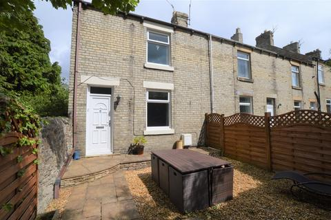 2 bedroom end of terrace house for sale - Belle Vue Tce, Crawcrook