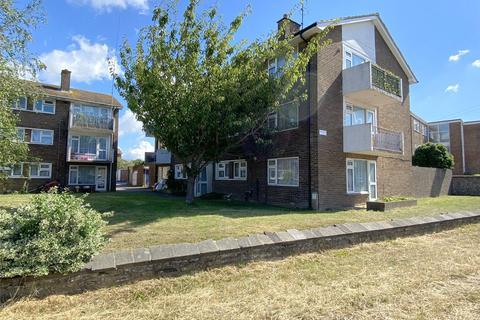 2 bedroom apartment for sale - Warren Court, Sompting Road, Lancing, West Sussex, BN15